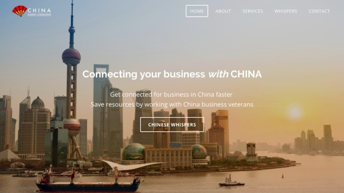 CHINA_MARKET_CONSULTING_-_HOME_-_CHINA_MARKET_CONSULTING